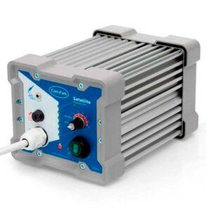 Can-Fan Satellite Kontroller (Iso MAX és MAX Fan hez) 4A