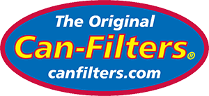 Can-Filters_logo-300px (1)