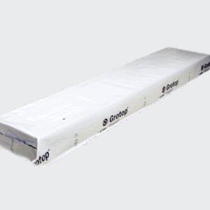 Grodan Grotop Master Közetgyapot Tábla 100cm X 15cm
