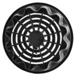 Super Venti – Kör Alakú Lyukacsos Cserép