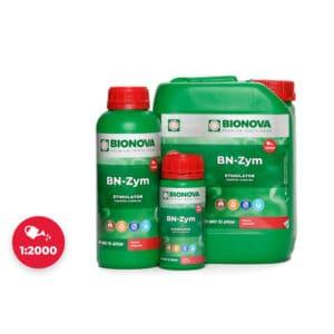 Bio Nova BN-Zym