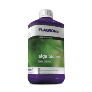 Plagron Alaga Bloom