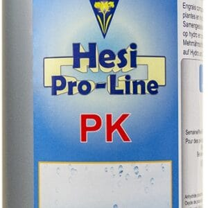 Hesi Pro Line – PK