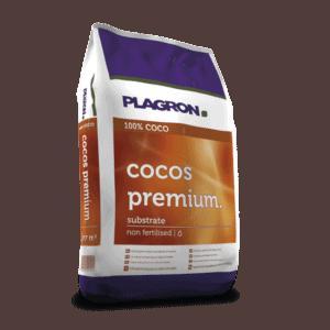 Plagron Premium Coco – 50L