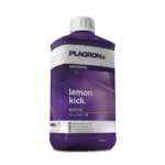 Plagron Lemon Kick – 1 L