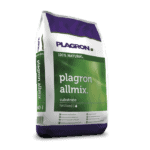 Plagron Allmix – 50L