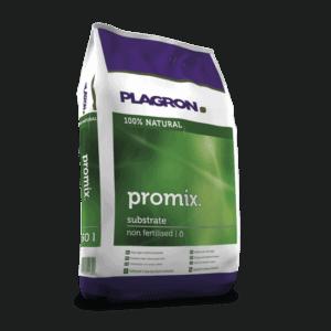 Plagron Promix – 50L