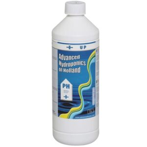 Advanced Hydroponics pH +