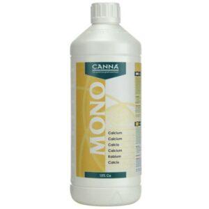 CANNA Calcium (Ca 15%) – 1 L