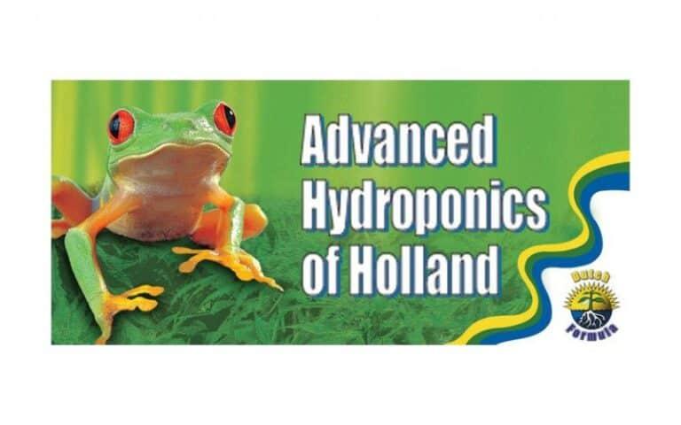 expogrow-expositores-destacados-adavnced-hydroponics