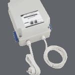 GSE Hőmérséklet Vezérlő – Lépcsőtranszformátor