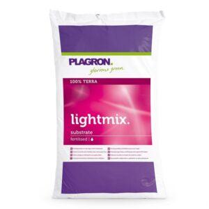 Plagron Lightmix