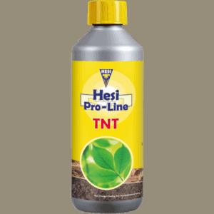 Hesi Pro Line – TNT